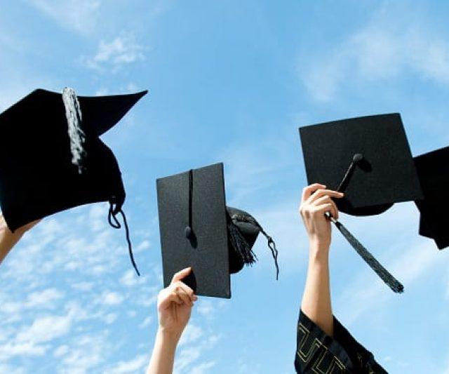 Seduta di laurea del 10 settembre: calendario e protocollo di accesso