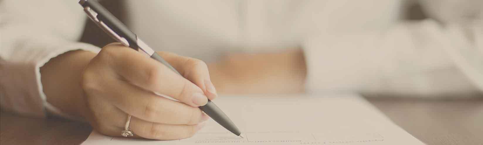 Inizio lezioni anno accademico 2019/20 – orario provvisorio