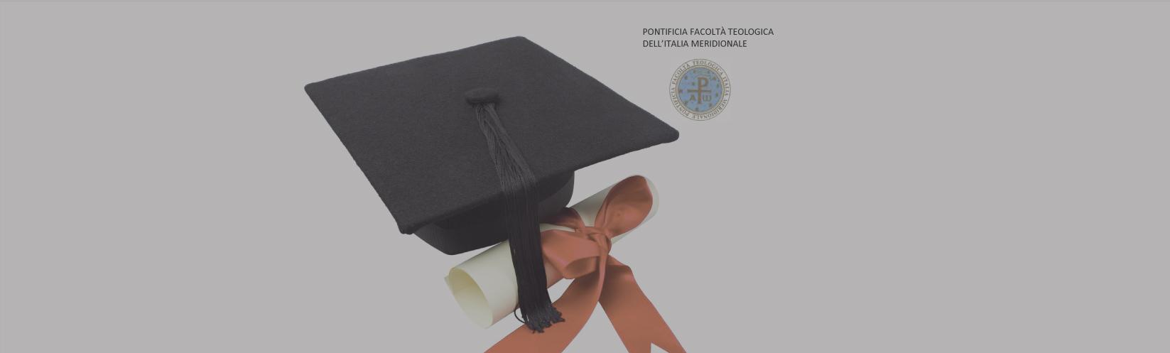 Bando di concorso per le migliori dissertazioni di dottorato, licenza e laurea magistrale